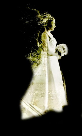 ghost_bride
